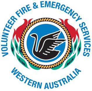 Volunteer Fire & Emergency Services WA
