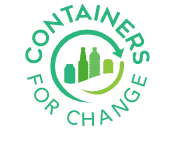 Containers for Change - Hopetoun Men in Sheds