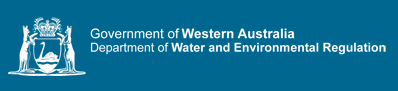 Water Deficiency Declaration - Temporarily Suspended