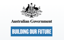 Federal Governments $500 million Local Roads and Community Infrastructure