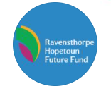 Expressions of Interest - Community Representative Ravensthorpe Hopetoun
