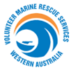 Volunteer Marine Rescue Service